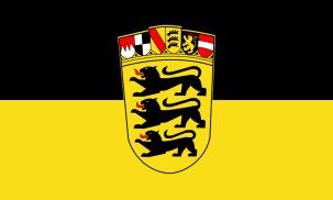 850px-flag_of_baden-wc3bcrttemberg_28state2c_greater_arms29-svg